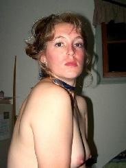 Sie sucht ihn duisburg erotik suche hobbynutten